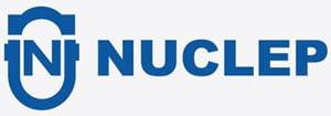Logo nuclep